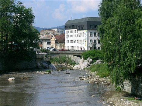 мост Игото