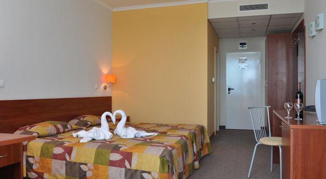 стаи хотел феста панорама несебър