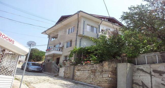 Къща за гости Еми Балчик