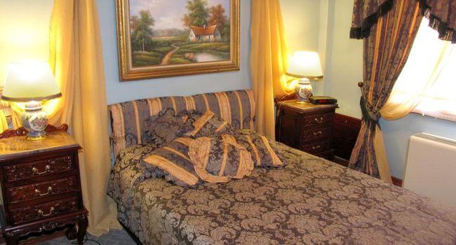 Хотел Далас Резиденс Варна