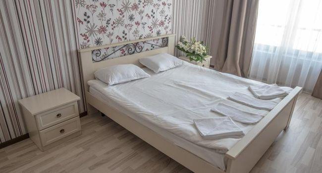 Хотел Примеа Бутик хотел Царево