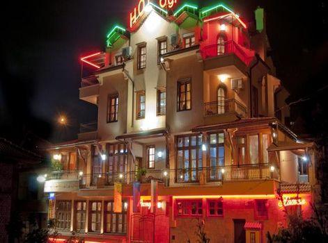 hotel-ogi-asenovgrad-mini