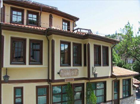 hotel-stari-vremena-asenovgrad-mini