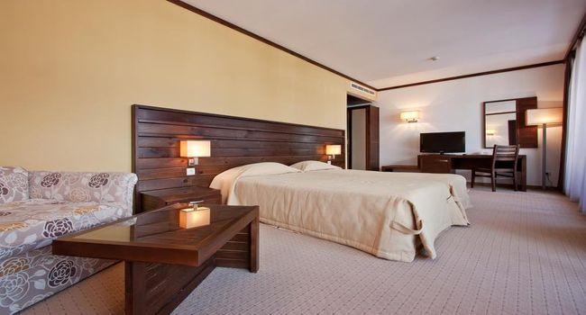 Hotel i SPA Astera Bansko