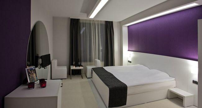 Hotel Idol Tyrgovishte