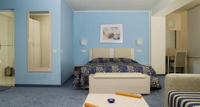 Hotel Neven Ahtopol