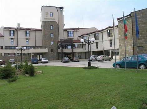 hotel-troyan-plaza-mini