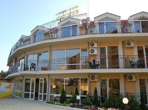 hotel-dayana-beach-sinemorets-mini