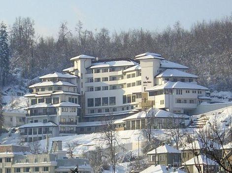 hotel-kalina-palace-tryavna-mini