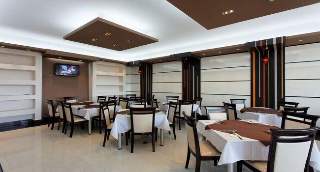 Hotel Vemara Club Byala