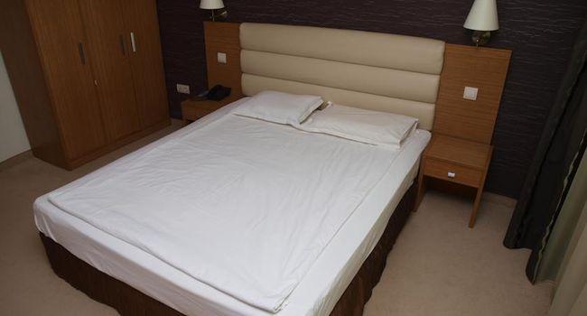 Hotel Rovno Vidin