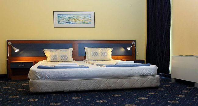 Hotel Feniks Blagoevgrad
