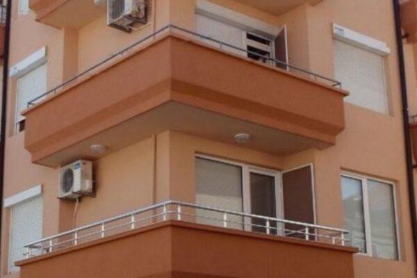 къща за гости черно море поморие
