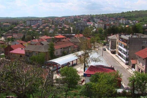 хотели в Ивайловград