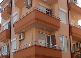 Къща за гости Черно Море